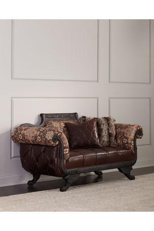 Miraculous Oht Furniture At Neiman Marcus Beatyapartments Chair Design Images Beatyapartmentscom