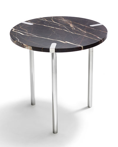 Sereno End Table