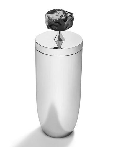 Heritage Cocktail Shaker