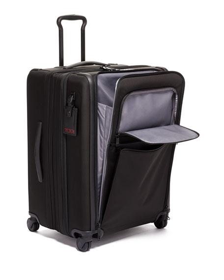 Tumi Alpha 3 Short Trip Expandable Packing Case