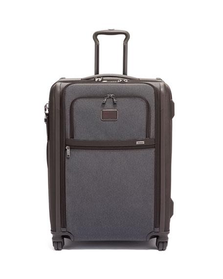 TUMI Alpha Short Trip Expandable Packing Case