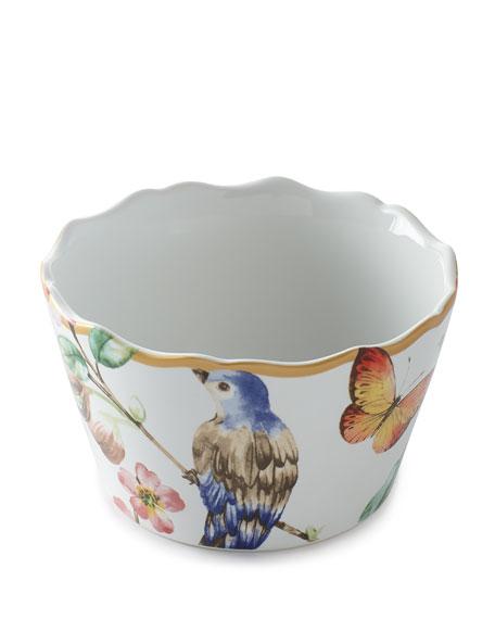 Ambri Appetizer Bowls, Set of 4