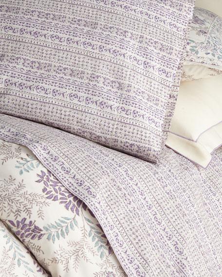 Hayden Standard Pillowcase
