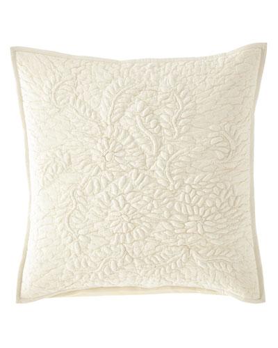 Aldan Decorative Pillow
