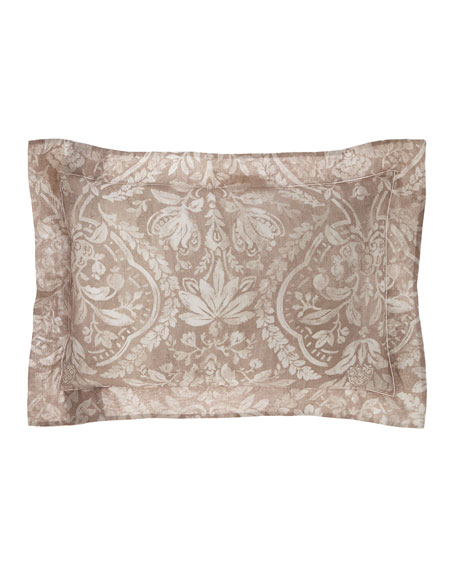 Ralph Lauren Home Sonoma Valley Standard Sham