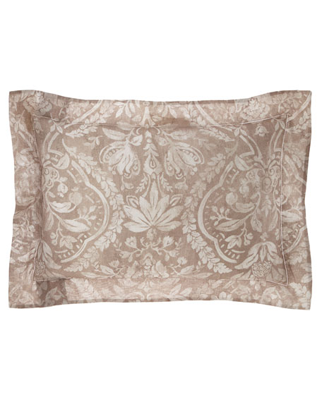 Ralph Lauren Home Sonoma Valley King Sham