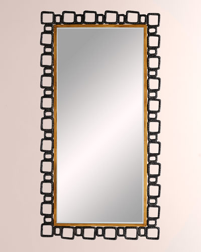Pasi Mirror