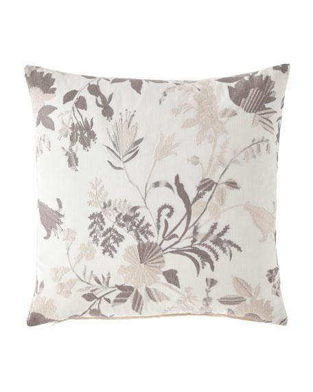 Eastern Accents Naomi Garden Decorative Pillow