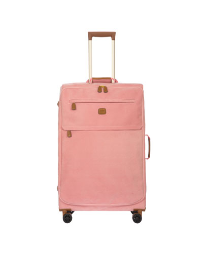 Life Tropea 30 Spinner Luggage