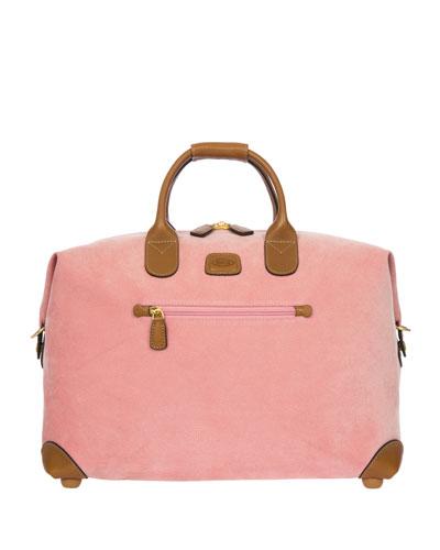 Life 18 Duffle Bag