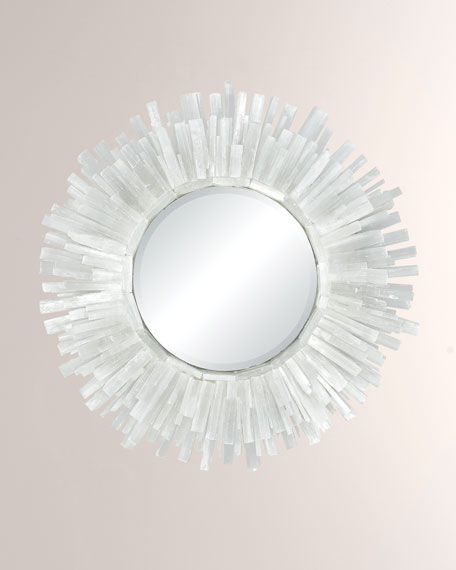 Shiverpeak Mirror
