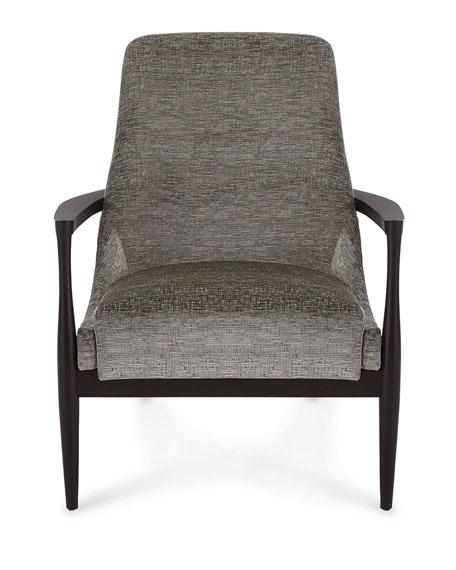 Bernhardt Noland Chair