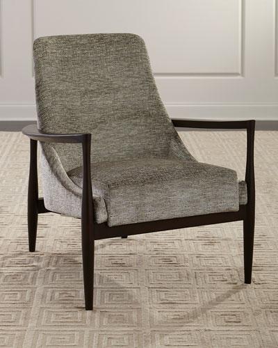 Noland Chair