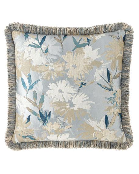 Austin Horn Collection Sophia Pillow