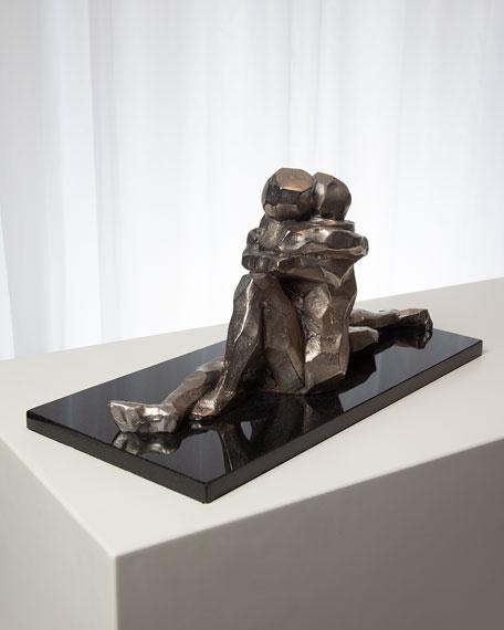 Global Views Sculpture