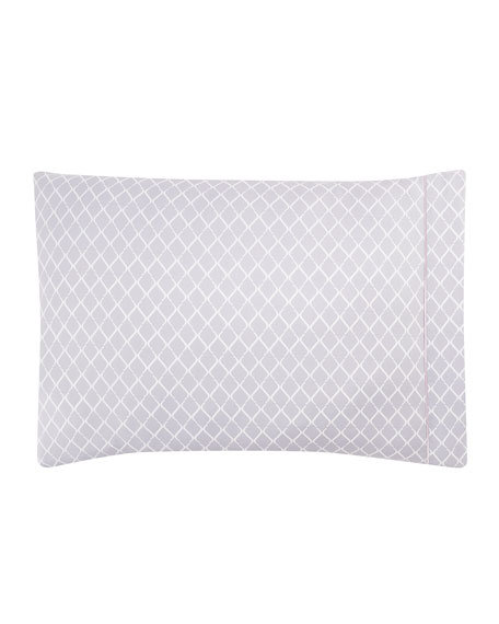 Anne de Solene Romance King Pillowcases, Set of 2