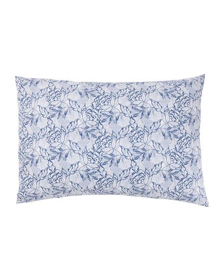 Anne de Solene Gabrielle King Pillowcases, Set of 2
