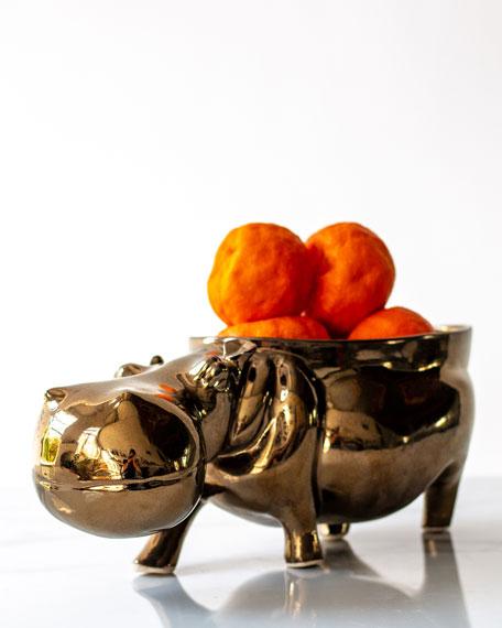 Rialheim Huberta Large Bowl
