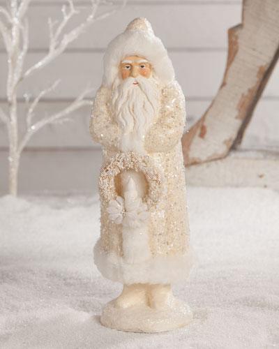 Winter Wonderland Belsnickel