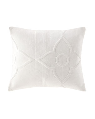 bd44a2072a Luxury Decorative Pillows at Neiman Marcus