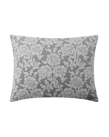 Waterford Angela 3-Piece King Comforter Set