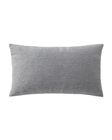 Waterford Aidan Embroidered Pillow