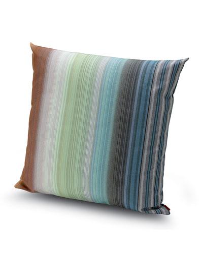Wonga Pillow