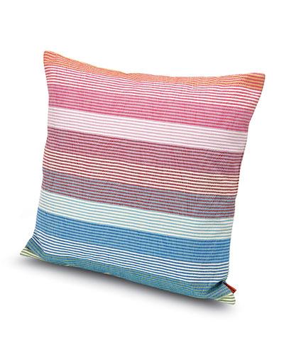 Wiler Pillow