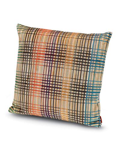 Whittier Pillow