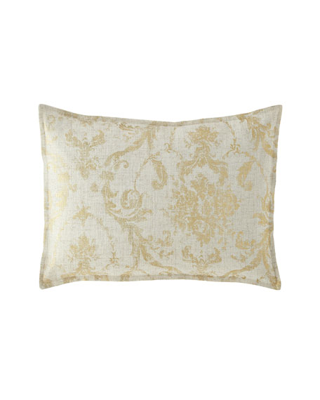 Isabella Collection Francois Standard Sham
