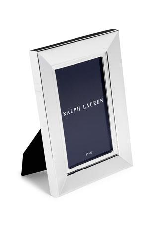 """Ralph Lauren Home Nolan Frame, 5"""" x 7"""""""