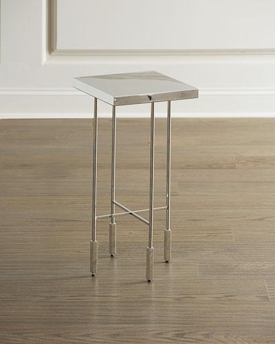 Camdyn Drink Table