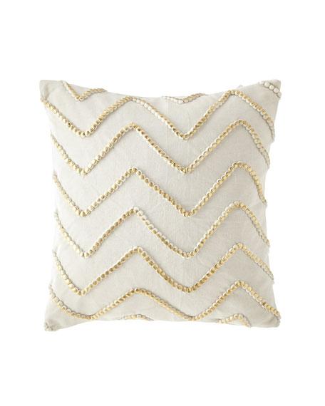 Design Source Gwyneth Pillow