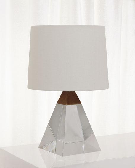 Port 68 Cairo Lamp