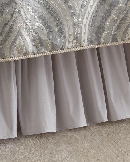 Austin Horn Collection Hannah King Dust Skirt