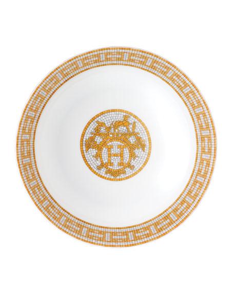 Hermès Mosaique Au 24 Cereal Plate