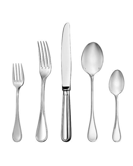 Christofle Albi Acier Dinner Knife
