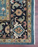Hastings Hand-Knotted Rug, 8' x 10'