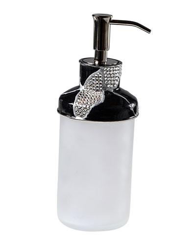 Genesis Soap Pump