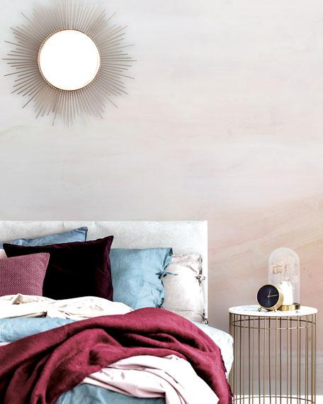 Tempaper Ombre Removable Wallpaper