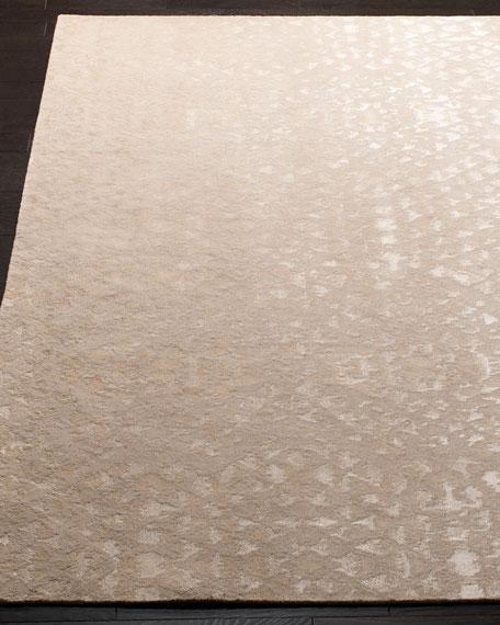 Ralph Lauren Home Tenaya Hand-Knotted Rug, 9' x 12'