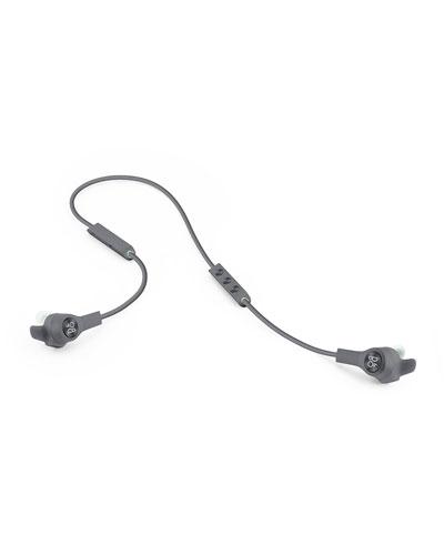 Beoplay E6 Motion In-Ear Wireless Earphones