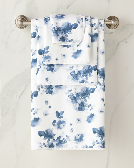 Graccioza Bela Hand Towel