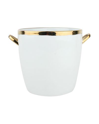 Dauville Ice Bucket