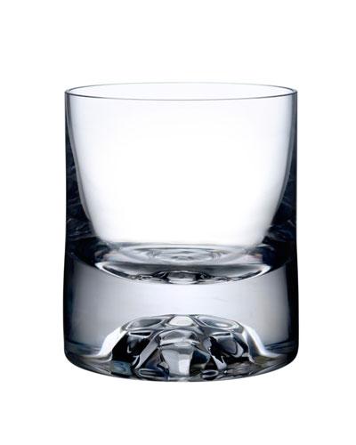 Shade Whiskey Glasses  Set of 4