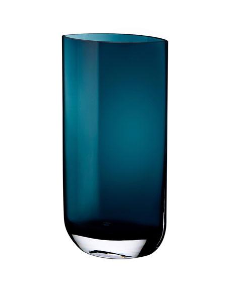 NUDE Blade Tall Vase