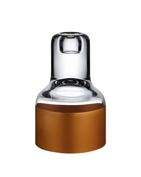 NUDE Contour Candleholder