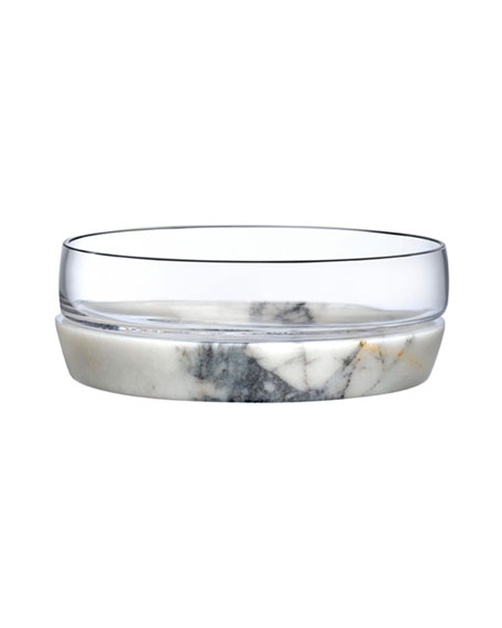 NUDE Chill Small Bowl