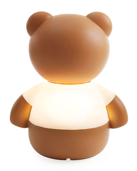 Kartell Toy by Moschino