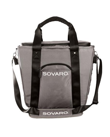 "Sovaro 18"" Soft Sided Cooler"
